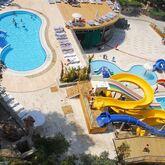 Ladonia Hotels Adakule Picture 3