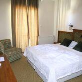 Harman Hotel Picture 5