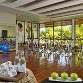 Paradisus Punta Cana Hotel Picture 11