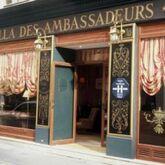 Villa Des Ambassadeurs Hotel Picture 0