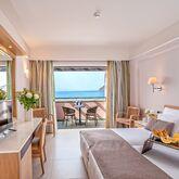 Porto Platanias Beach Resort & Spa Picture 4