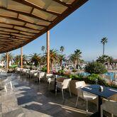 Creta Princess Aqua Park & Spa Picture 12