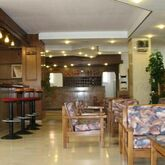 Astir Beach Hotel Picture 6