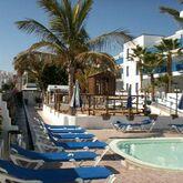 Aguazul Apartments Picture 6