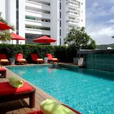 BYD Lofts Boutique Hotel & Serviced Apartments Picture 0