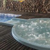 Finca Vista Bonita Hotel Picture 3