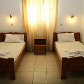 Nikos Stalis Apartments Picture 5
