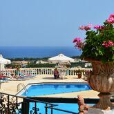 Antilia Apartments Picture 8