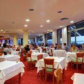 Riu Bonanza Park Hotel Picture 13