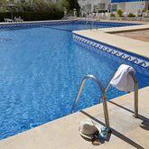 Holidays at Bluesense Villajoyosa Resort in Villajoyosa, Costa Blanca