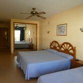Parasol Garden Hotel Picture 3