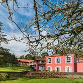 Enotel Golf Santo da Serra Hotel Picture 0