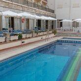 Iris Hotel Picture 4