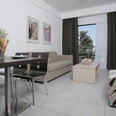 Anemi Hotel & Suites Picture 7