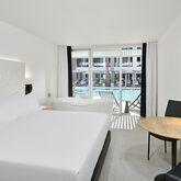 Innside Palma Bosque Hotel Picture 8