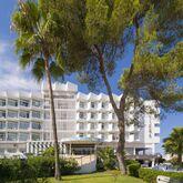 Riviera Aparthotel Picture 16