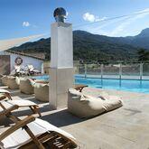 Holidays at Gran Hotel Soller in Soller, Majorca
