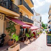 Casa Maria Apartments Picture 0