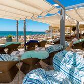 Hotel Sol e Mar Picture 8
