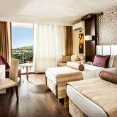 Tusan Beach Resort Hotel Picture 3