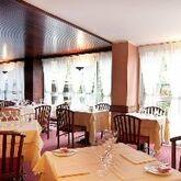 Galileo Milano Hotel Picture 7