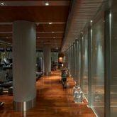 Holidays at Park Hyatt Istanbul Hotel Macka Palas in Istanbul, Turkey