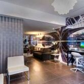 Moderne St Germain Hotel Picture 3