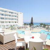 Tsokkos Odessa Hotel Picture 3