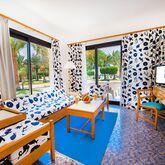 Pharaoh Azur Resort Picture 7