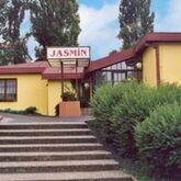 EA Jasmin Hotel Picture 9