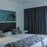 Nautico Ebeso Hotel Picture 2