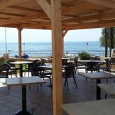 Begeti Bay Hotel Picture 6