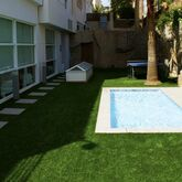Holidays at Hotel RH Victoria in Benidorm, Costa Blanca