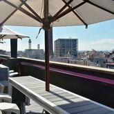 Barcelona Universal Hotel Picture 11