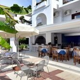 Korali Hotel Picture 6