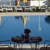 Dona Fillipa and San Lorenzo Golf Resort Picture 2