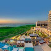Crowne Plaza Hotel Abu Dhabi Yas Island Picture 0