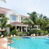 Joecons Beach Resort Picture 10