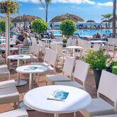 Tahiti Playa Hotel Picture 9