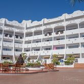 Santa Barbara Ocean Club Hotel Picture 11