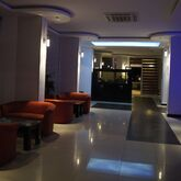 Sun Flower Hotel Picture 11