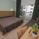 Perla Hotel Picture 4