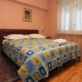 Split Apartments - Peric Hotel Picture 5