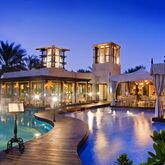 One & Only Royal Mirage Arabian Court Picture 12