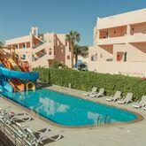 Minamark Beach Resort Hotel Picture 10