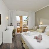 Sol Falco Hotel Picture 6