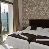 Porto Drach Aparthotel Picture 3