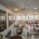 Tsokkos Beach Hotel Picture 9