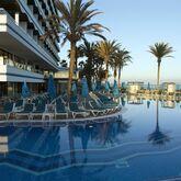 IFA Faro Hotel Picture 3