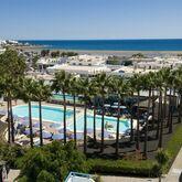 Costa Mar Aparthotel Picture 3